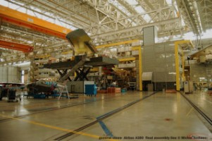 074-general-vieuw-airbus-a380-final-assembly-line-c2a9-michel-anciaux