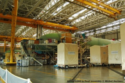 077-airbus-a380-in-final-assembly-c2a9-michel-anciaux