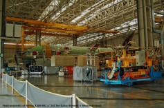 082-final-assembly-of-airbus-a380-841-nc2b0143-for-qatar-c2a9-michel-anciaux