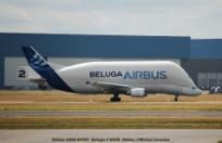 117-airbus-a300-600st-beluga-f-gstb-airbus-c2a9michel-anciaux