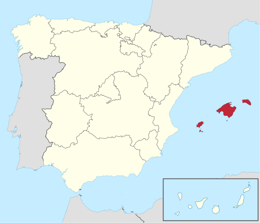 2000px-Islas_Baleares_in_Spain_(plus_Canarias).svg