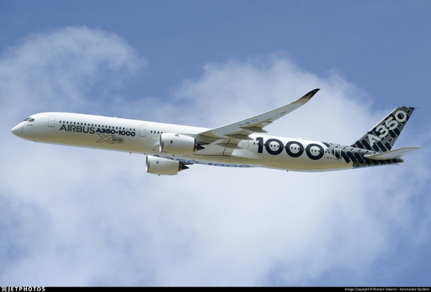 A350-1000-F-WLXV-1