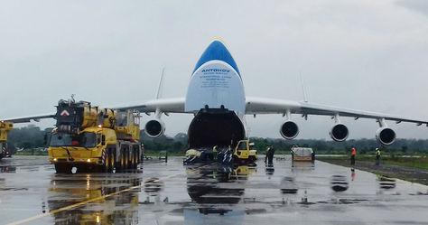 Antonov-An-225-Chimore-Fernando-Cartagena_LRZIMA20180627_0014_11