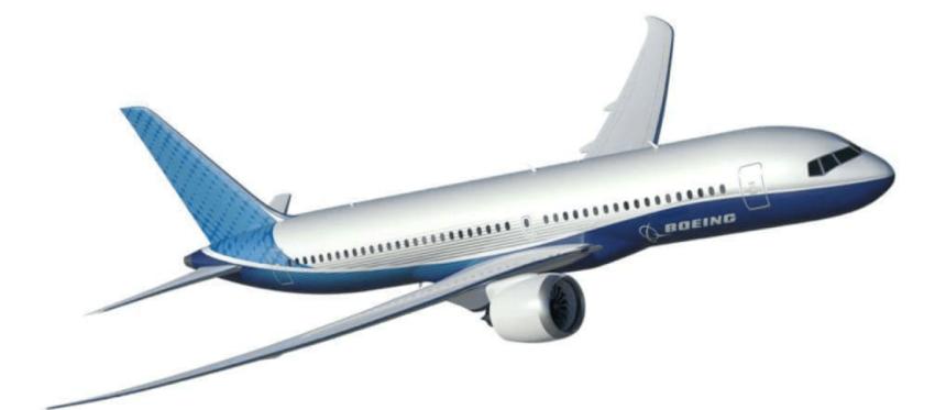 Boeing-NMA-2018-rendering-crop-1