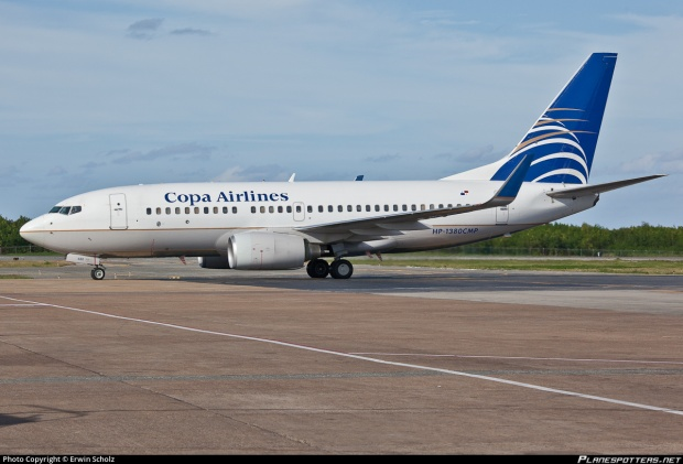 hp-1380cmp-copa-airlines-boeing-737-7v3wl_PlanespottersNet_160911_4eb937e866