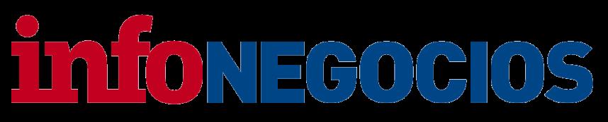 infonegocios-logo
