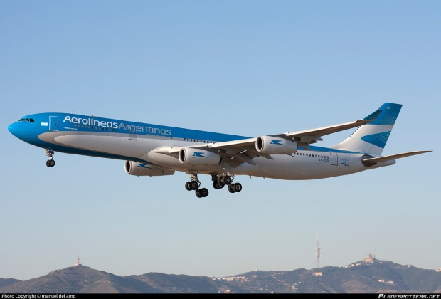 lv-csd-aerolineas-argentinas-airbus-a340-313_PlanespottersNet_252524_95c4aab340