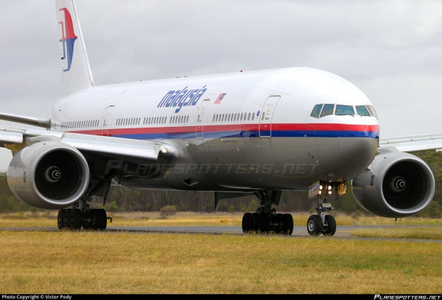 9m-mro-malaysia-airlines-boeing-777-2h6er_PlanespottersNet_445599_139ec93f5d
