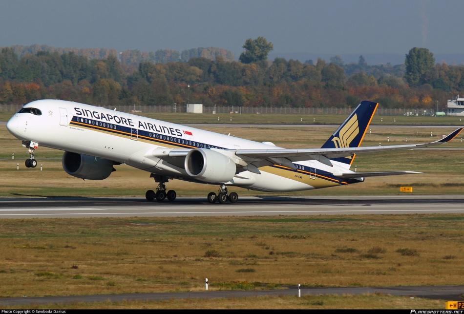 9v-sma-singapore-airlines-airbus-a350-941_PlanespottersNet_726428_cbf83267dd