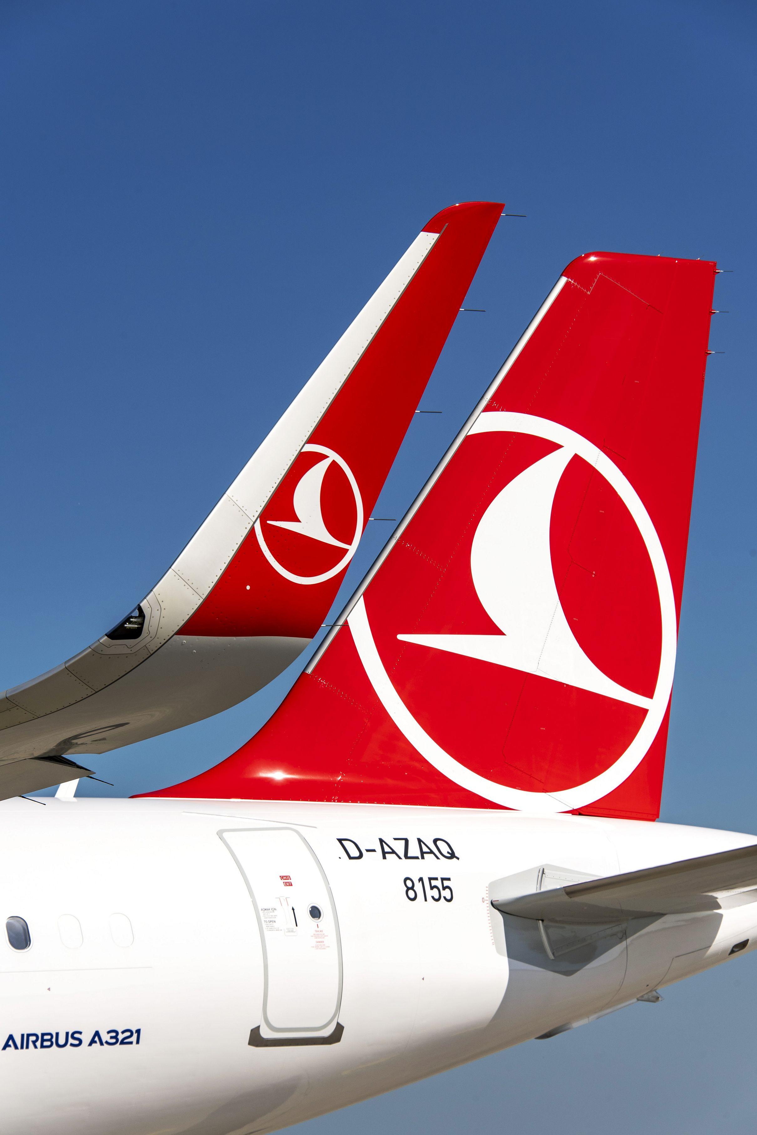 A321neoACF-TurkishAir-closeup