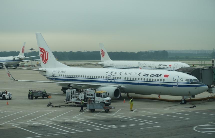 Air-China-737