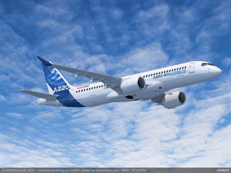 Airbus-A220-300-3