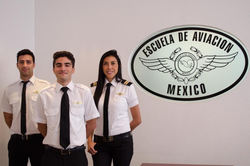 Airbus-launches-ab-initio-Pilot-Cadet-Training-Programme-2