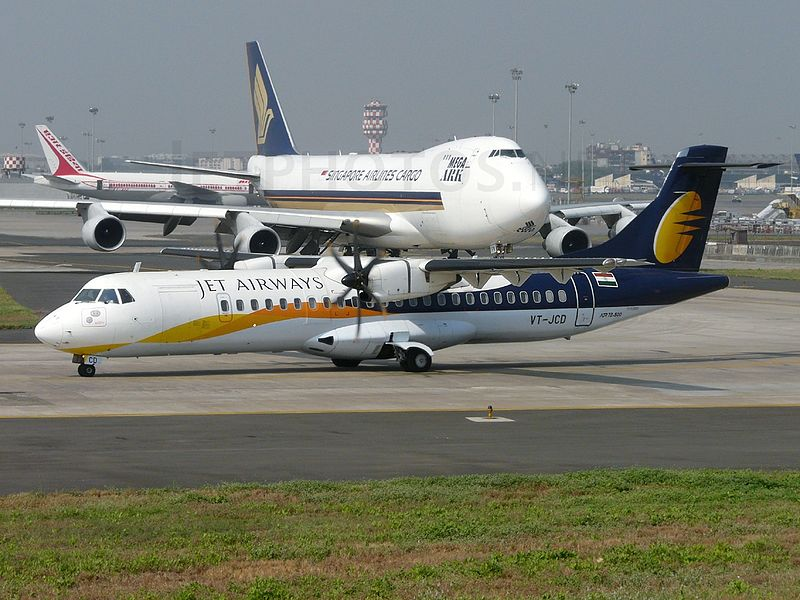ATR_72-212A(500),_Jet_Airways_JP7590918