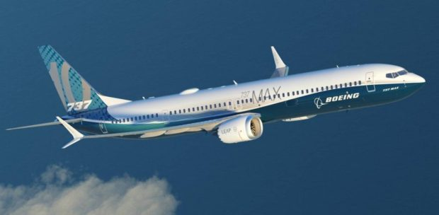 Boeing-737-MAX-10-1-990x486