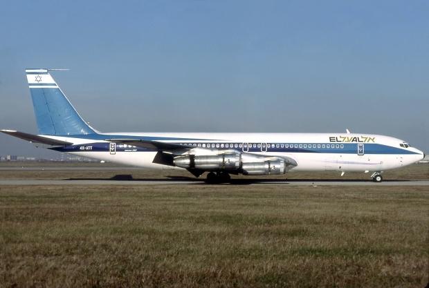 Boeing_707-358B,_El_Al_Israel_Airlines_AN0760272