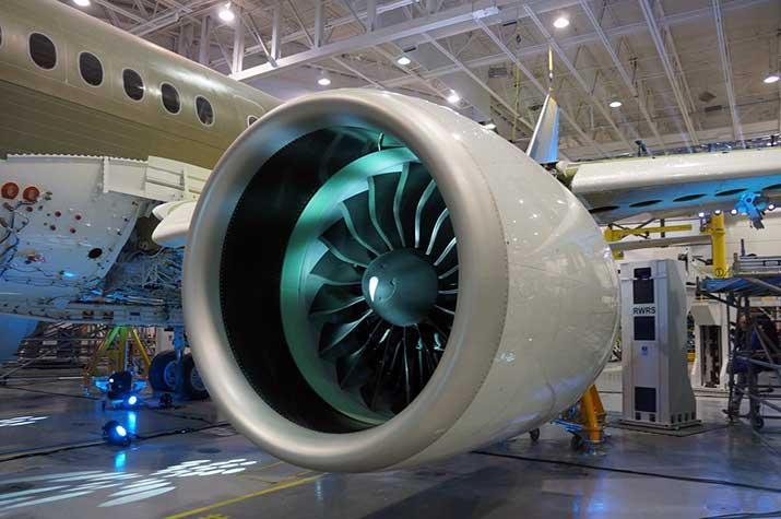 C-SERIES-Pratt-and-Whitney