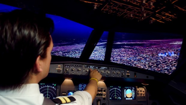 EAM-simulador-airbus1_