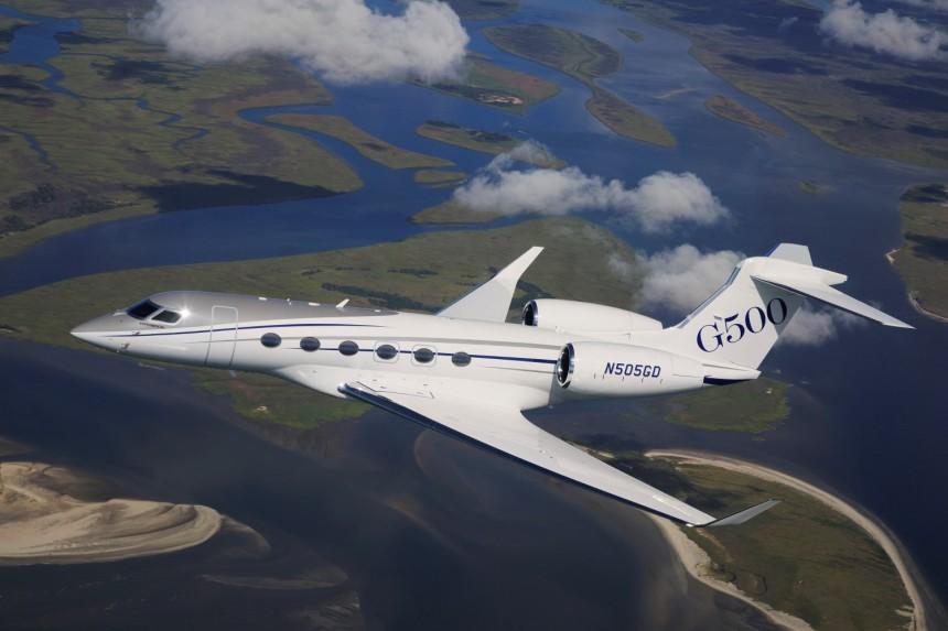 G500_P1_Aerial_3-Custom