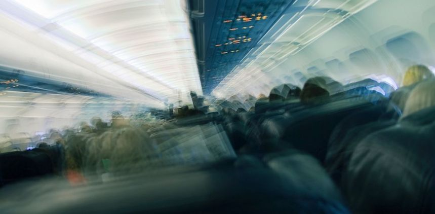 GTY_fear_of_flying_lpl_131004_33x16_992
