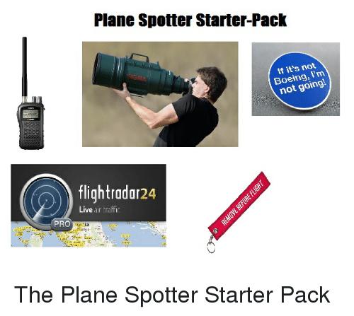 plane-spotter-starter-pack-its-not-im-boeing-not-going-24-2735649