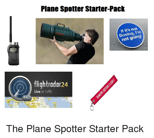 plane-spotter-starter-pack-its-not-im-boeing-not-going-24-2735649