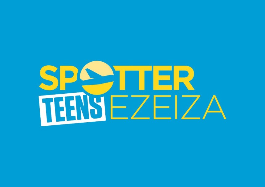 Spotter-Teen-Day-Ezeiza.jpg