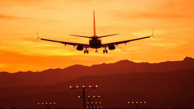 subir-el-iva-a-los-billetes-de-avion-para-financiar-las-erasmus-y-la-defensa-europea