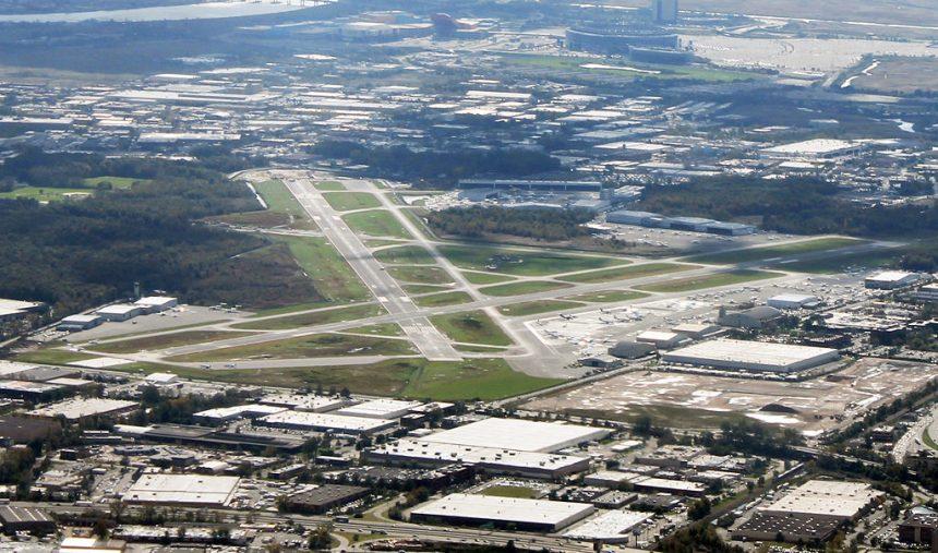 teterboro_airport-1024x604