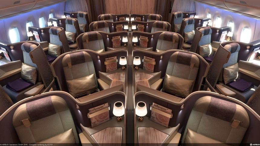 1500,1500-570ee1310f5049419ec87d6a767f2254-china-airlines-a350-busines-class-1500d