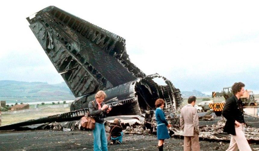 accidente-los-rodeos-1977-1