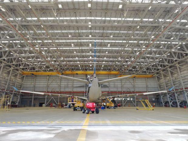 Aerolíneas-Argentinas-Hangar-5-05