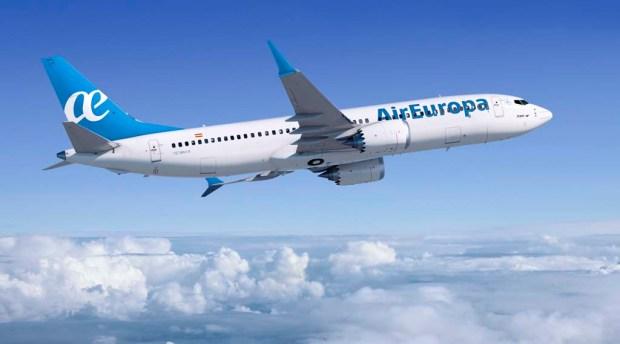 Aikr-Europa-Boeing-737-MAX-8