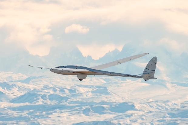 Airbus-Perlan-Mission-II-1