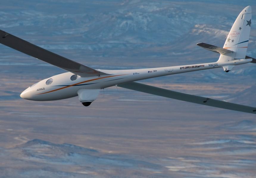 Airbus-Perlan-Mission-II-2