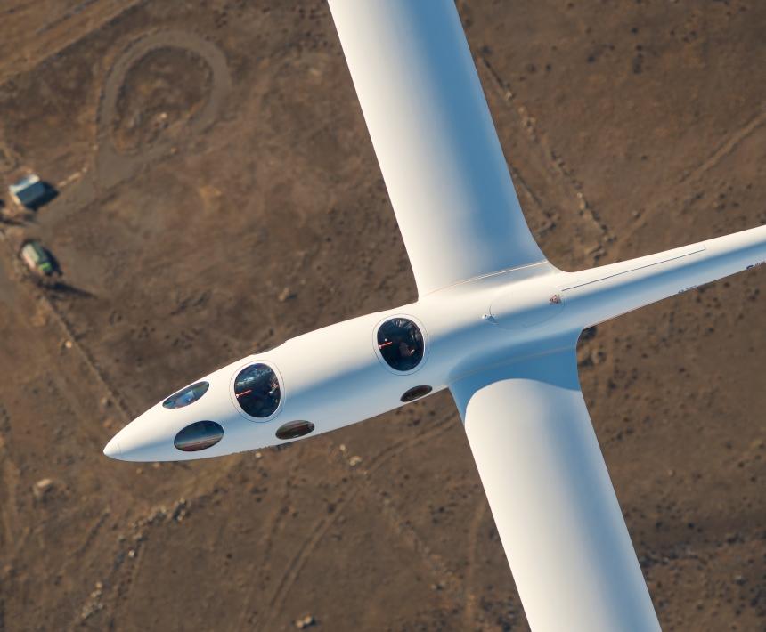 Airbus-Perlan-Mission-II-3