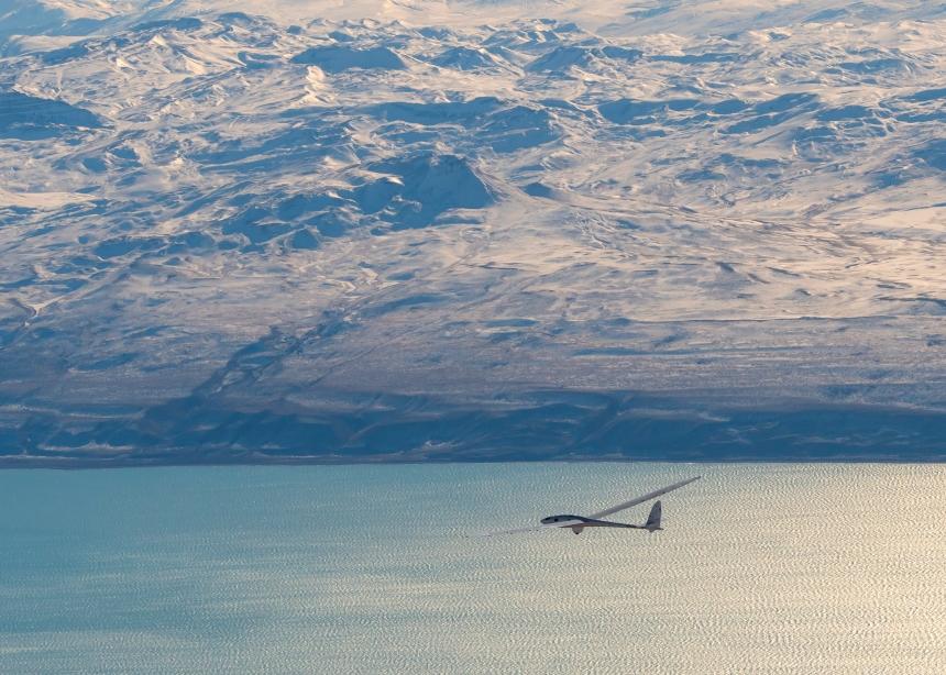 Airbus-Perlan-Mission-II-6