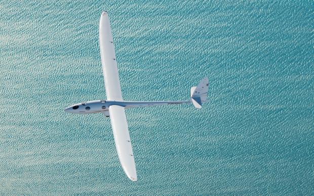 Airbus-Perlan-Mission-II-7