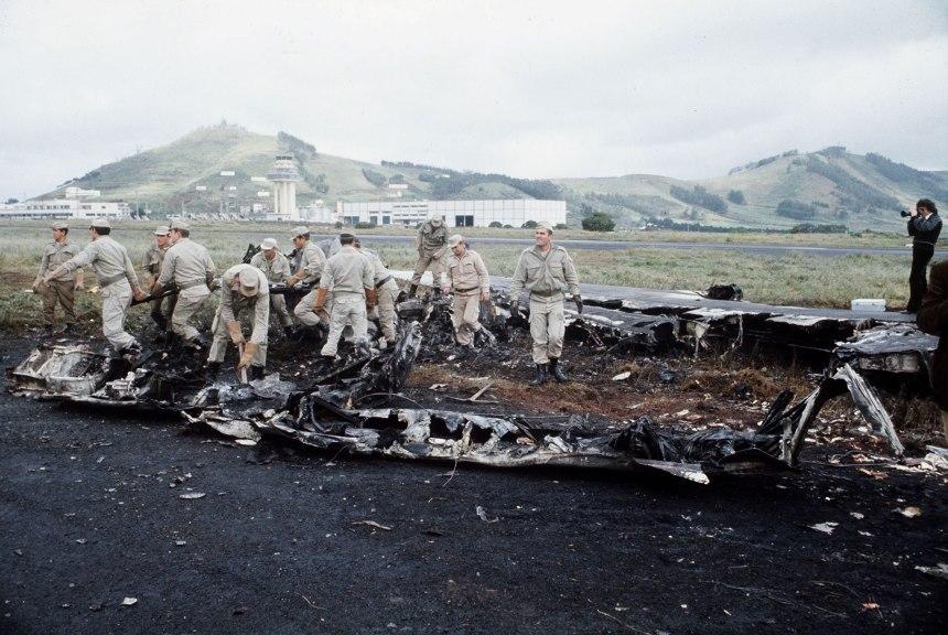 Aniversario-accidente-aereo-los-rodeos-SF-8