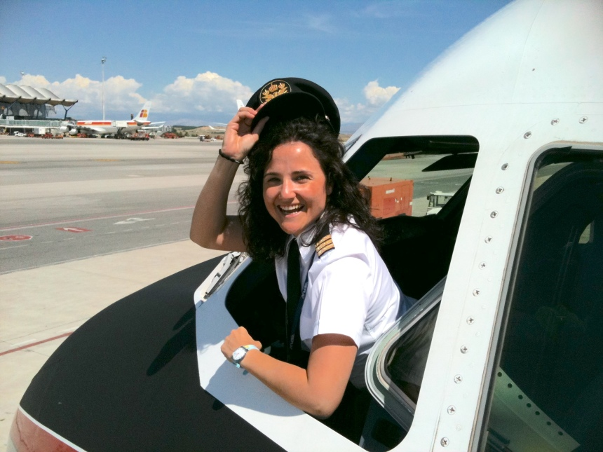 Aviadoras-director-Vanessa-de-Velasco-has-been-a-professional-pilot-for-seventeen-years.-Image-Aviadoras