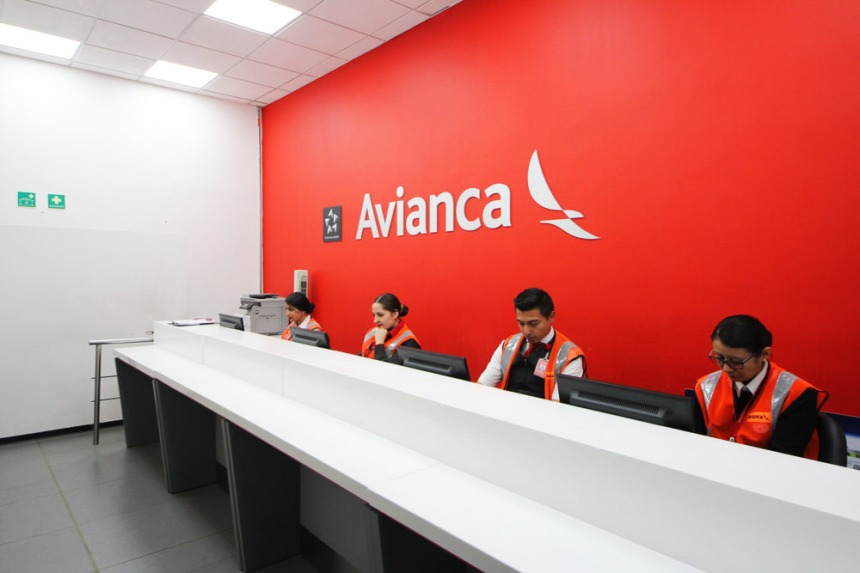 Avianca-P1-Internacional-4905