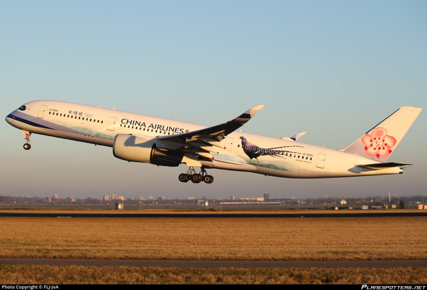 b-18901-china-airlines-airbus-a350-941_PlanespottersNet_743691_1a6d3c8ad6