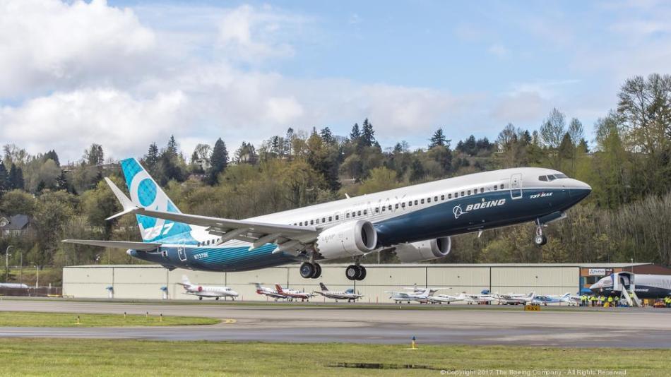 boeing-737-max-9-runway 1024xx4428-2491-0-228