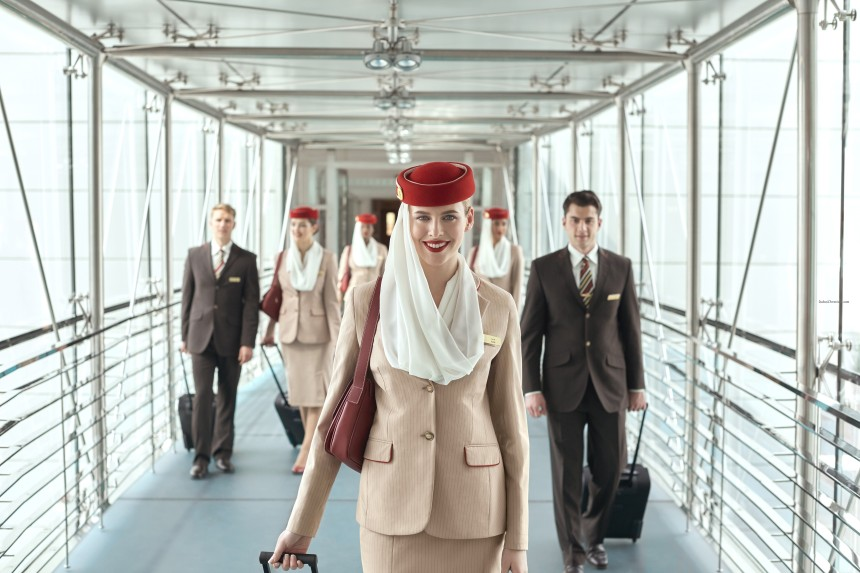 Emirates-is-looking-for-future-cabin-crew-members