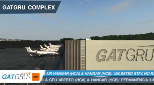 gat-gru-768x424[1].png