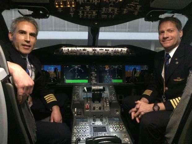 KLM_simulator4_credit_RTV-NH_Doron-Sajet
