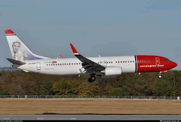 ln-dye-norwegian-air-shuttle-boeing-737-8jpwl_PlanespottersNet_235286_486b4d5952
