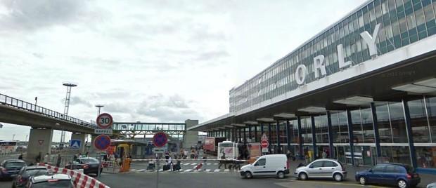 Paris-Orly-Airport.jpg