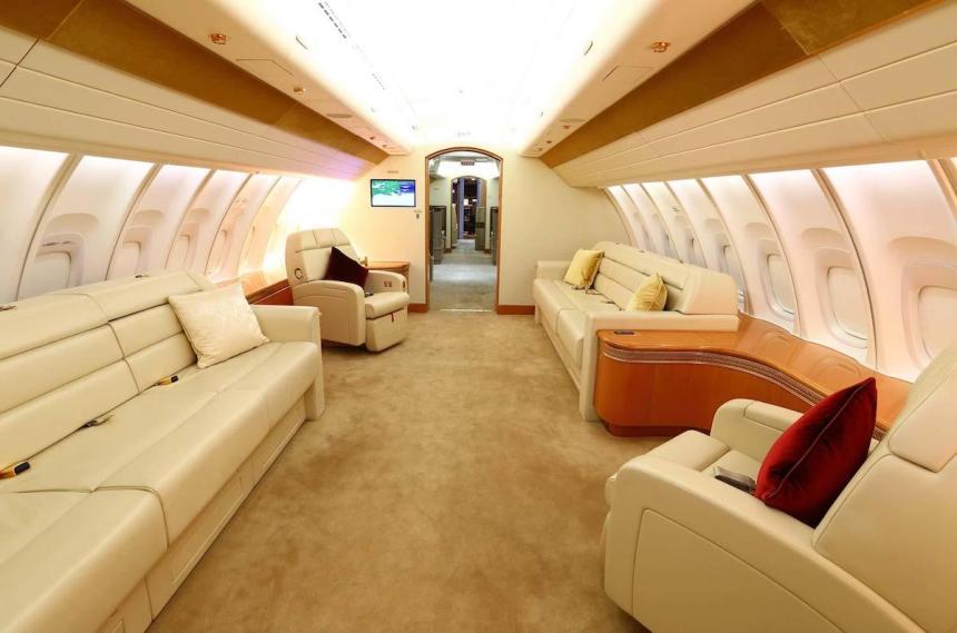 Qatari-747-8-6