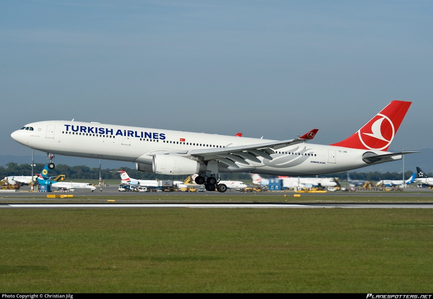 tc-jnk-turkish-airlines-airbus-a330-343_PlanespottersNet_219440_98f317d16d
